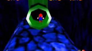 getlinkyoutube.com-SM64 - Return to Retroland