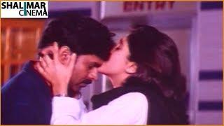 Heart Touching Best Climax Scenes Back to Back     Telugu Latest Movie Scenes    Shalimarcinema