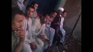 getlinkyoutube.com-الشيخ رجب الشريف مولد الحديوى 2017 جزء 1
