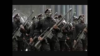 getlinkyoutube.com-4 senjata tercanggih buatan indonesia yang mengagetkan dunia