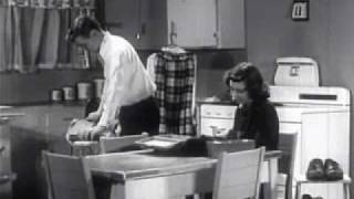 getlinkyoutube.com-1949 How To Be Well Groomed (Coronet Instructional Film)