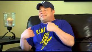 "getlinkyoutube.com-John Caparulo - Come Inside Me - ""With Buttons"" story"