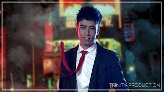 Vidi Aldiano - Lagu Kita (with Lyric) | VC Trinity