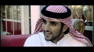getlinkyoutube.com-Awesome UAE Music Video- اغنية رائعة من حملة كلنا الامارات
