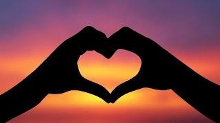 getlinkyoutube.com-The Best Relaxing Romantic Love  music  Instrumental Love Songs Background Soothing