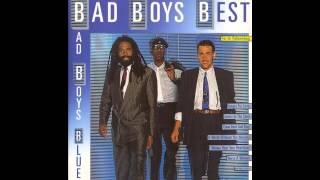 getlinkyoutube.com-Bad Boys Blue - Bad Boys Best (Full Album)