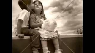 getlinkyoutube.com-musicas romanticas inesqueciveis Love Songs - Flashback anos 70 80 e 90 part1
