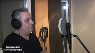 getlinkyoutube.com-Zafiris Melas-Epilogos New Song 2017