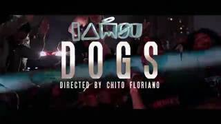 IAMSU! - Dogs