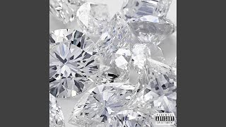 Drake - Jumpman ft. Future