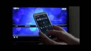 getlinkyoutube.com-DroidTV MX Android 4.2.2 Dual core XBMC. Google TV, G-Box Midnight MX2, Apple TV 2,3 generation
