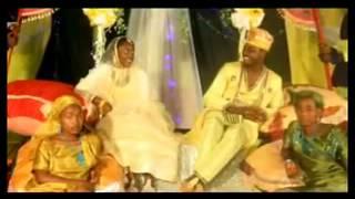 getlinkyoutube.com-Ahlul Kitabi hausa movie song.