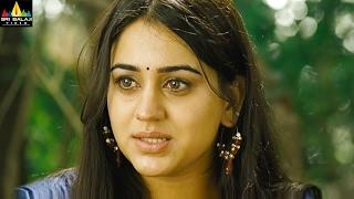 Rye Rye Movie Scenes   Aksha Emotional about Srinu   Latest Telugu Movie Scenes   Sri Balaji Video