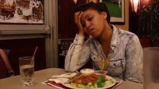 "getlinkyoutube.com-LLNY Episode 2: ""Temptation"""