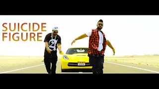 getlinkyoutube.com-J Swag || Ft Sukh E Muzical Doctorz || Suicide Figure || Official Video