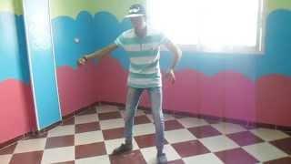 getlinkyoutube.com-رقص aMr TiTo علي مهرجان هنولع