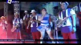 getlinkyoutube.com-NADA AYU Suamiku Nakal Maya Amelia - Live Gebang