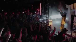 Tyga - Careless World Tv S2 E6 (europe Wk 2, Well Done 3 New Song)