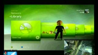 getlinkyoutube.com-Xbox360 RGH/Jtag Arabic