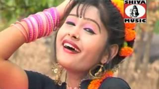 getlinkyoutube.com-Kurukh Oraon Song Jharkhand 2016 - Chapa Sadi | Kurukh Oraon Video Album - Rasika Pello