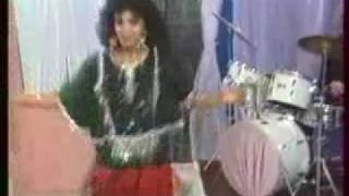 getlinkyoutube.com-Algerie cheba zahouania rijal lah boualem ghali