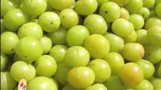 getlinkyoutube.com-Daily use of Amla in winter is to make you stronger - Pujya Asharamji Bapu Health Tips