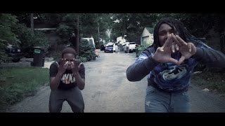 getlinkyoutube.com-Bookie Ft. Folksaa - Lets Get It | Shot By @PharaohProd.