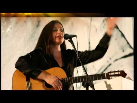 Palestra Divaldo Franco (Homenagem a Chico Xavier) Elizabete Lacerda na Prece de Amor ( de Emmanuel)
