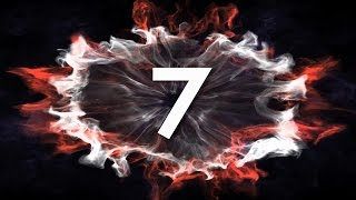 getlinkyoutube.com-COUNTDOWN EXPLOSION ShockWave ( v 202 ) TIMER with Sound Effects HD 4k