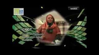 getlinkyoutube.com-Enot Melatah Dalam Melatah Raya