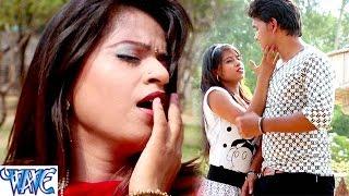 getlinkyoutube.com-प्यार ना करब तs मर जाईब - Pyar Na Karab Ta Mar Jaib - Ashish Gautam - Bhojpuri Hot Songs 2016 new