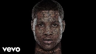 getlinkyoutube.com-Lil Durk - Tryna' Tryna' (Audio) ft. Logic