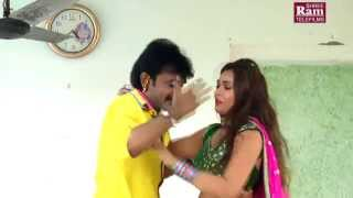 getlinkyoutube.com-Chhodi Phone Kare To Raate Karje