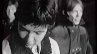 getlinkyoutube.com-Small Faces - All Or Nothing - Undistorted Version!