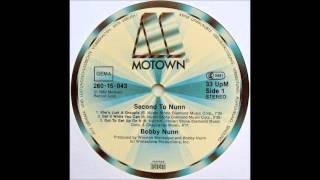 getlinkyoutube.com-BOBBY NUNN - Get It While You Can [LP Version]