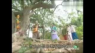 getlinkyoutube.com-四方 - 奪春樹【第一劇場】