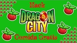 getlinkyoutube.com-Dragon City| Hack de 3, 000 000 Millones de Comida [2015]