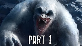 getlinkyoutube.com-Far Cry 4 Valley of the Yetis Walkthrough Gameplay Part 1 - Pilot (PS4)