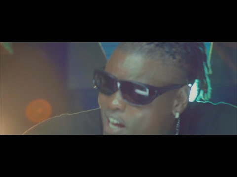 PALLASO | BUBBLE Music Video