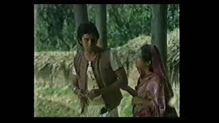 Митхун Чакраборти индийский фильм Шалопай Laparwah 1981г