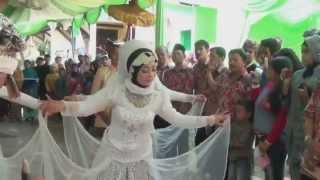getlinkyoutube.com-Prosesi Mapag Pengantin Adat Sunda Full - Wedding Ceremonial