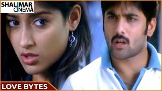 getlinkyoutube.com-Love Bytes 680    Telugu Back To Back Love Scenes    Shalimarcinema