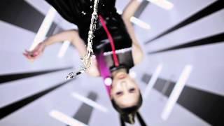 マ行-女性アーティスト/mihimaru GT mihimaru GT「バンザイ賛唱!!!」