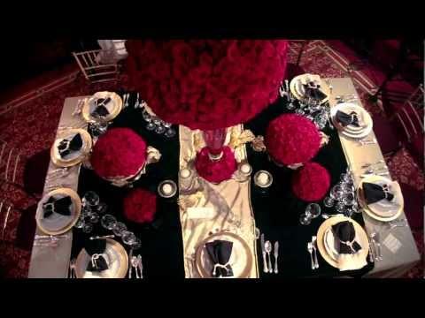 ¿Quién es Sylvia Dultzin, Wedding Planner?