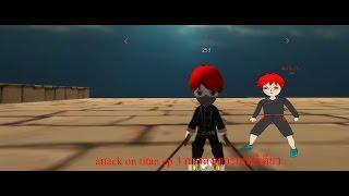 getlinkyoutube.com-attack on titan ep 3 กากลงเยอะเลยทีเดียว