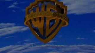 getlinkyoutube.com-Warner Bros. Pictures by Caio Maggiore [HD]