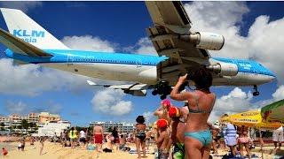 getlinkyoutube.com-Top 10 Most Unusual Beaches Around The World