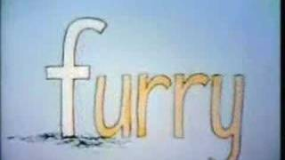 getlinkyoutube.com-Sesame Street - Francis Fairy