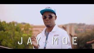Jay moe- Bata [official music audio]