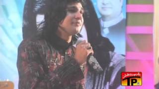Dilbar Je Gadh Nahe | Juniar Master Manzoor | Album 1 | Sindhi Songs | Thar Production